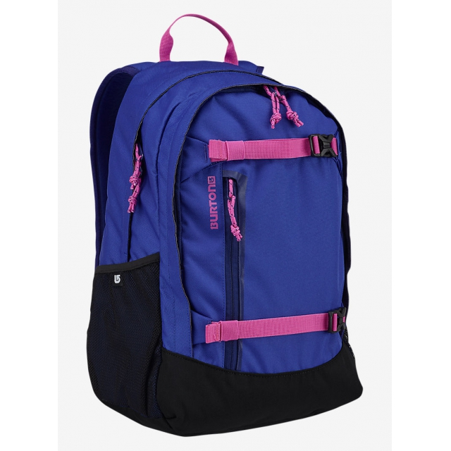 Burton - - Youth Dayhiker Pack F16 - Sorcerer Spell