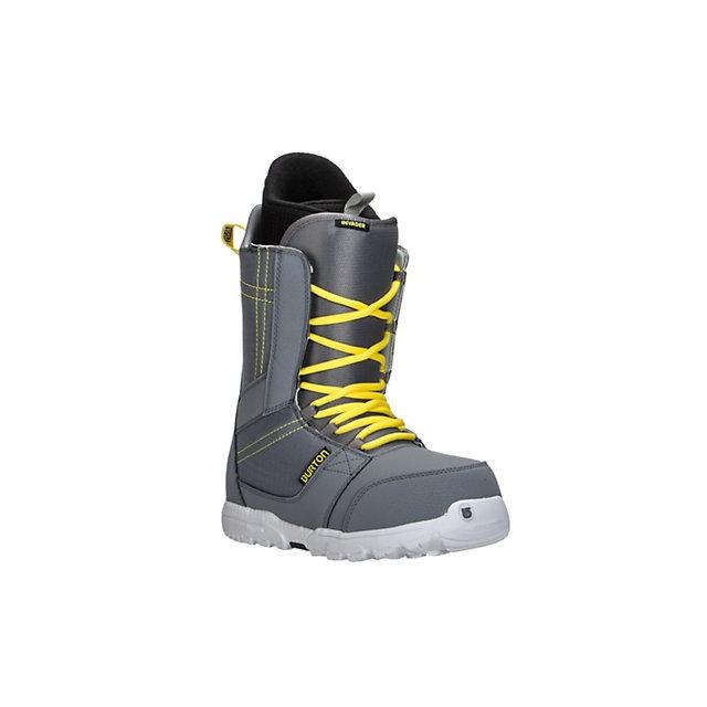 Burton - Invader Snowboard Boots
