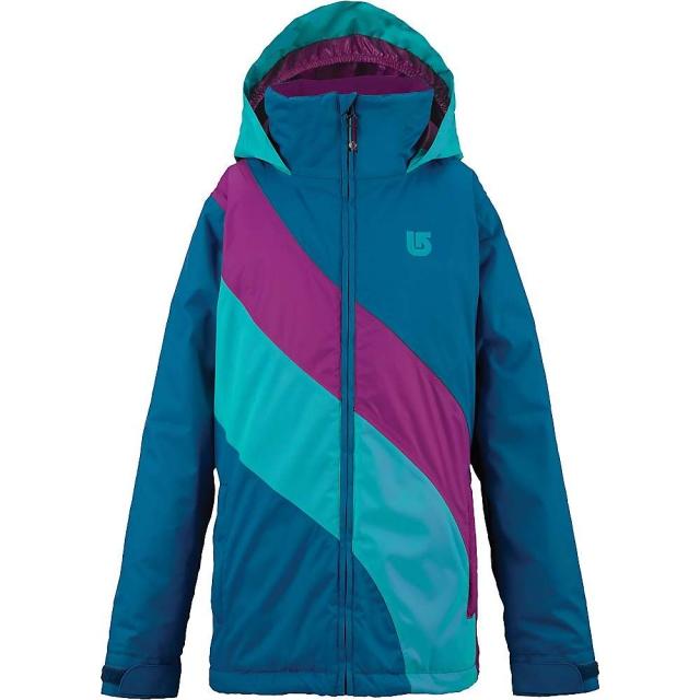 Burton - Girls' Hart Jacket