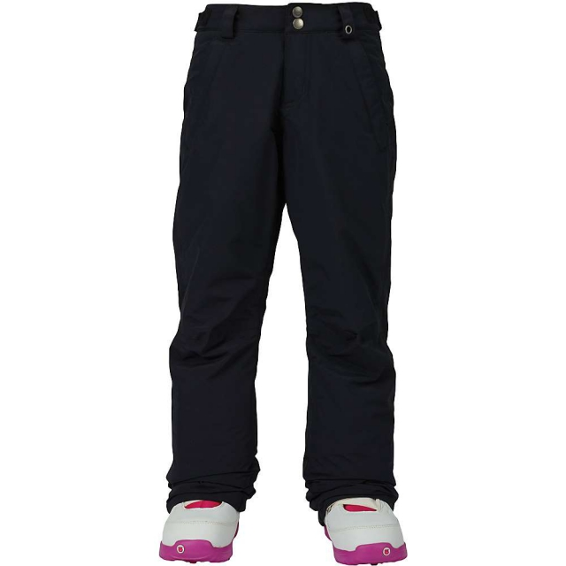 Burton - Girls' Sweetart Pant
