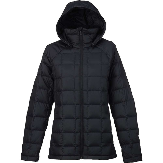 Burton - Women's [ak] Baker Down Insulator Jacket