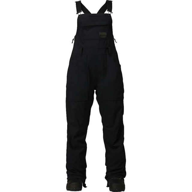 Burton - Women's Avalon Bib Pant