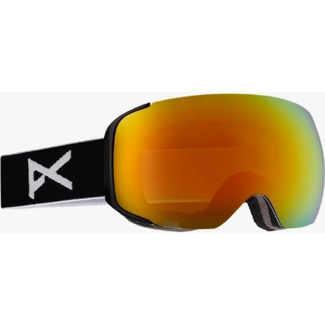 Burton - M2 Goggles