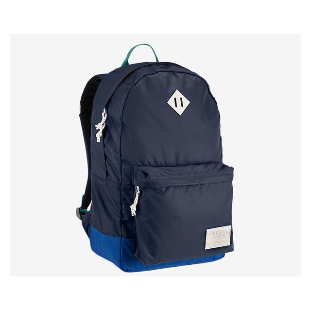 Burton - Women's Kettle Pack