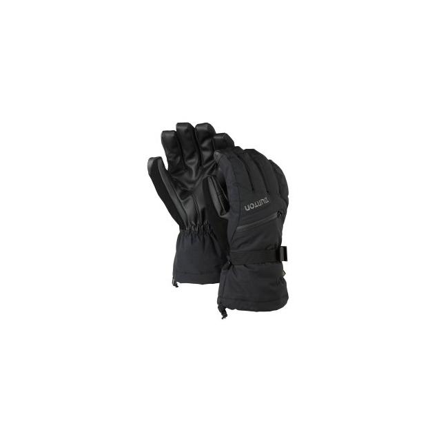 Burton - GORE-TEX 2-in-1 Glove Men's, True Black, L