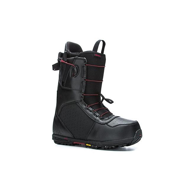 Burton - Imperial Snowboard Boots 2017