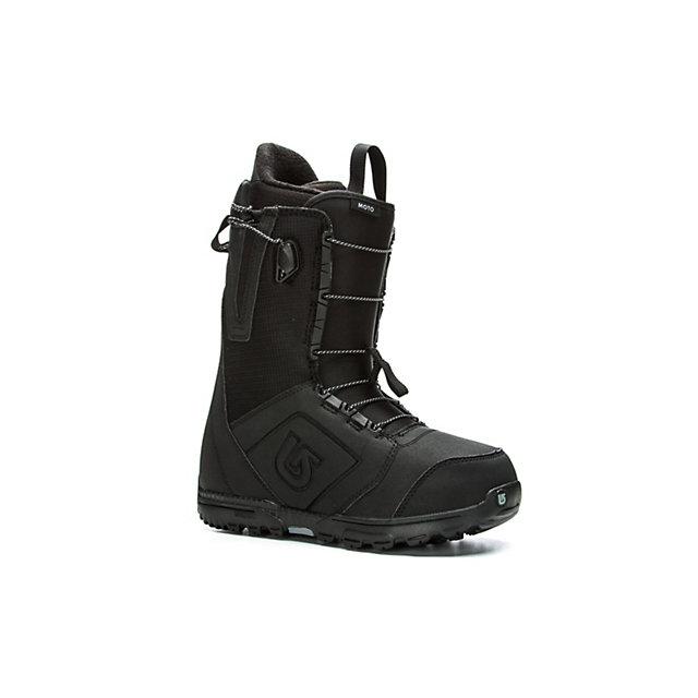 Burton - Moto Snowboard Boots 2017