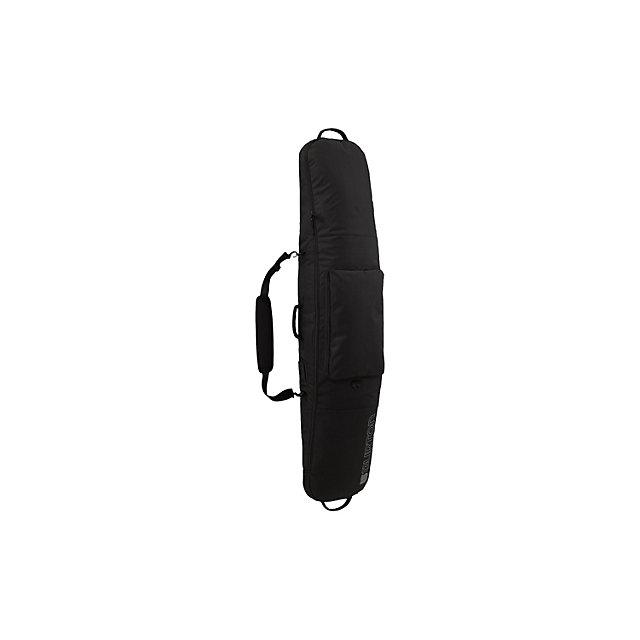 Burton - Gig 166 Snowboard Bag 2017