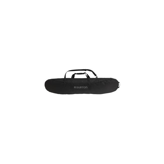 Burton - Space Sack Snowboard Bag, True Black, 156