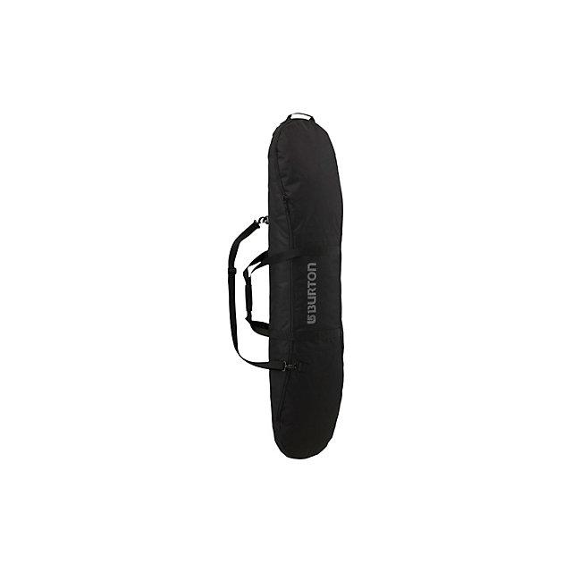 Burton - Space Sack 166cm Snowboard Bag 2017