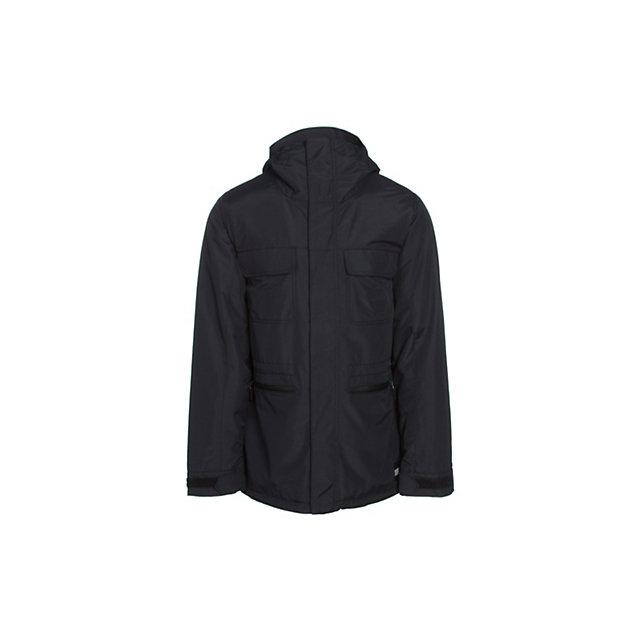 Burton - Encore Mens Insulated Snowboard Jacket