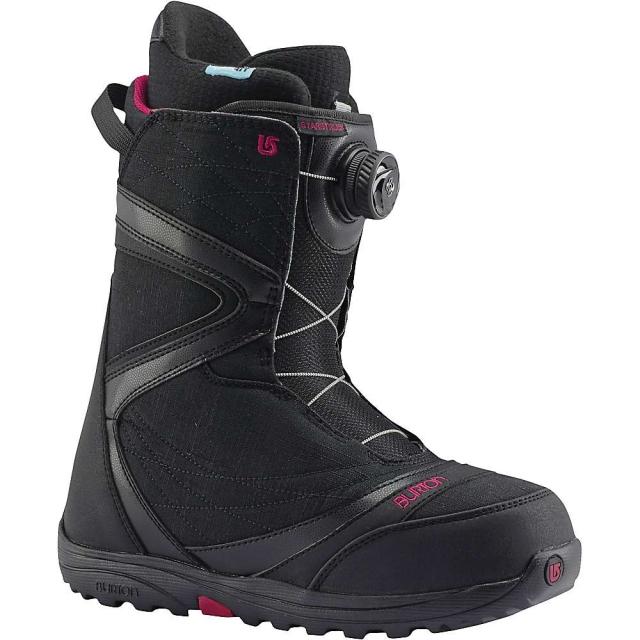 Burton - Women's Starstruck Boa Snowboard Boot
