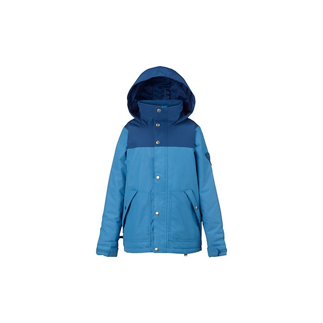 Burton - Fray Boys Snowboard Jacket