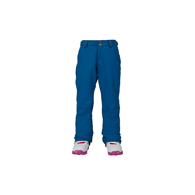 Burton - Sweetart Girls Snowboard Pants