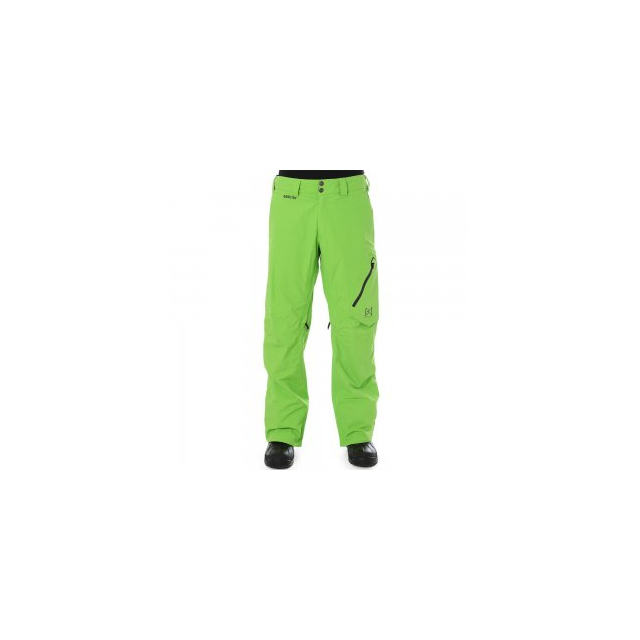 Burton - Cyclic GORE-TEX Shell Snowboard Pant Men's, Enduro, S