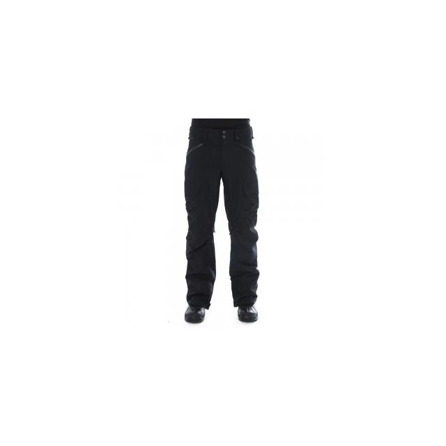 Burton - Rotor GORE-TEX Shell Snowboard Pant Men's, True Black, L