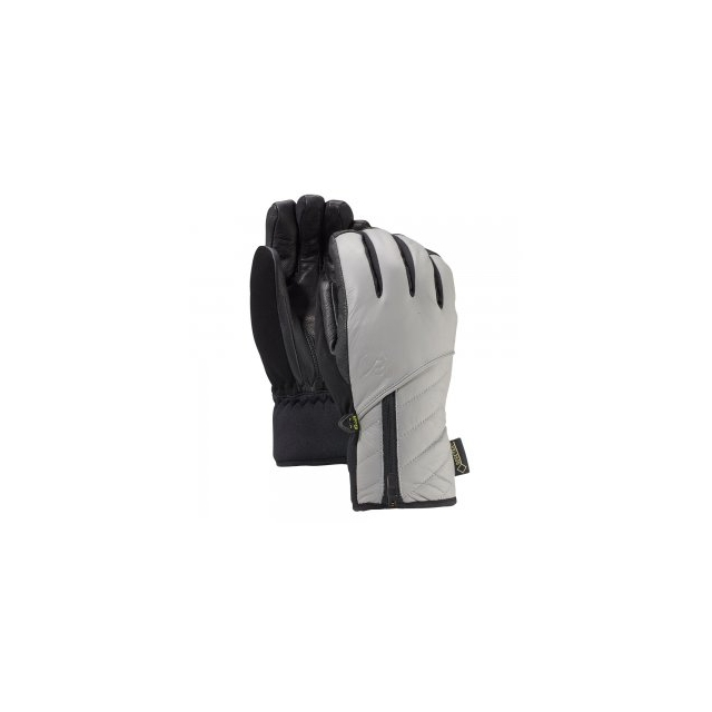 Burton - AK Guide Glove Women's, Chill, S