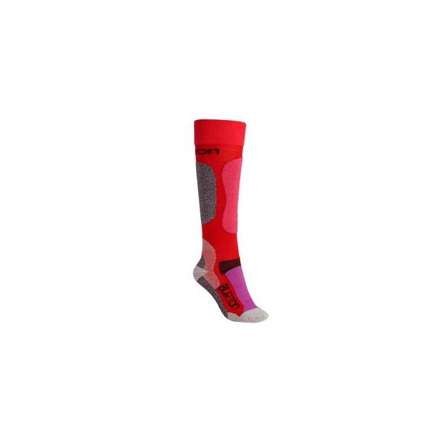 Burton - Merino Phase Sock Women's, Tropic, M/L