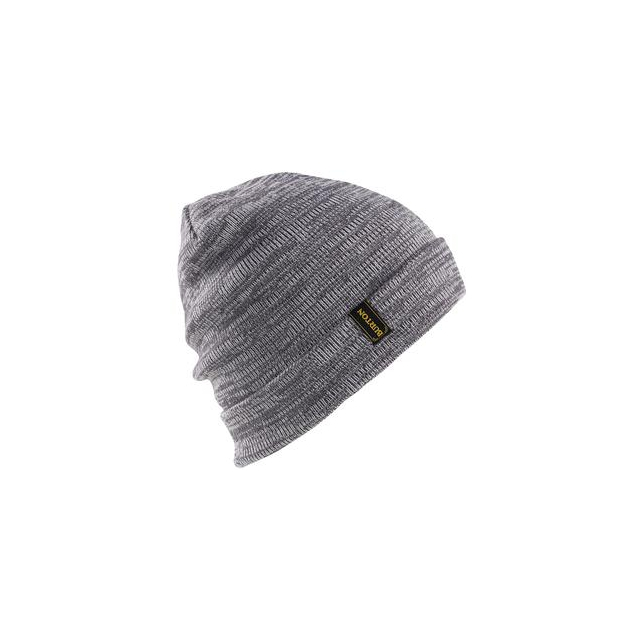 Burton - Kactusbunch Beanie Hat Men's, Faded