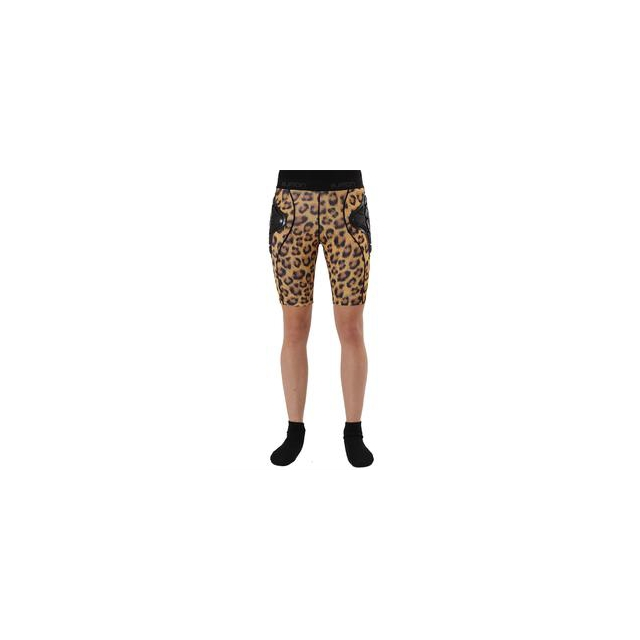 Burton - Luna G-Form Baselayer Bottom Women's, Cats Meow, M