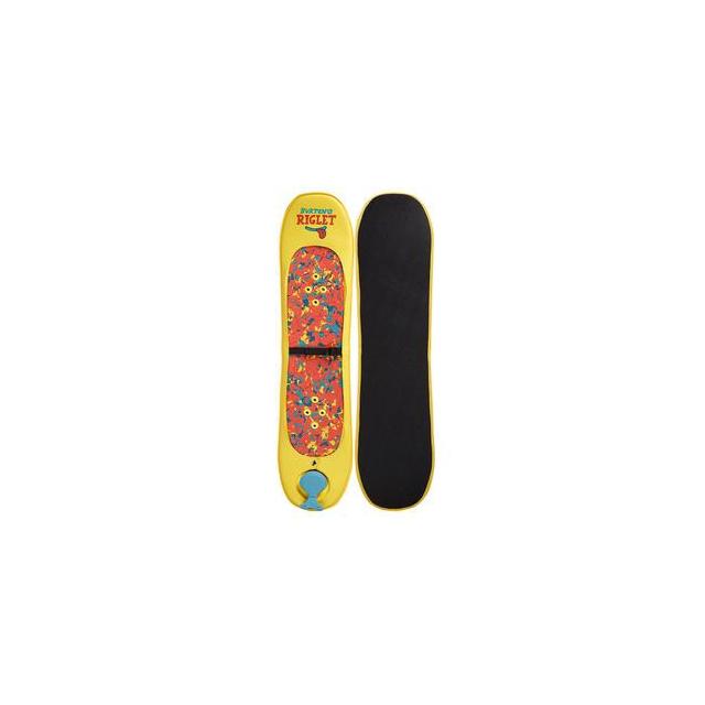 Burton - Hover Cover Snowboard Tool