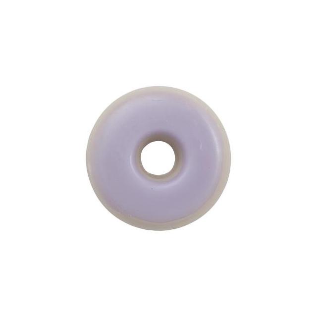 Burton - Donut Snoboward Wax, Assorted