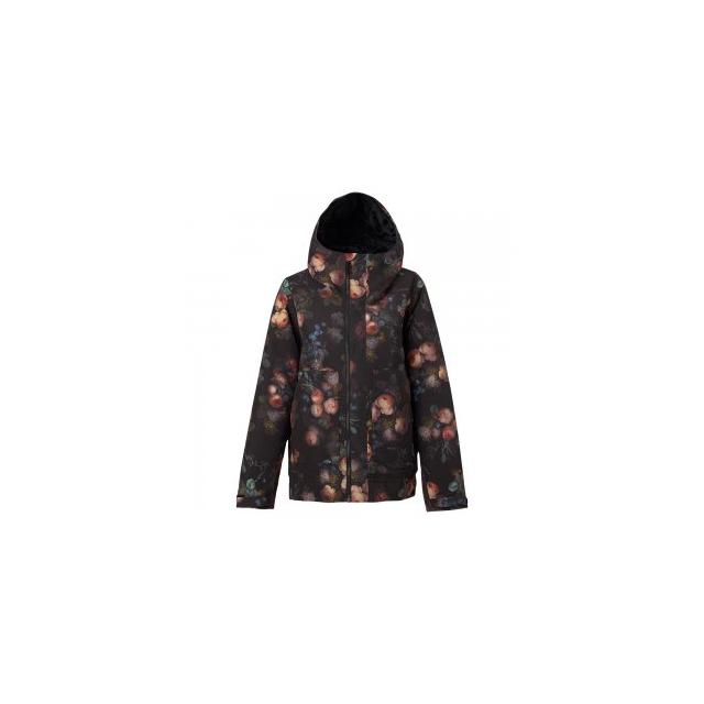 Burton - Radar Insulated Snowboard Jacket Women's, Lowland Floral, L