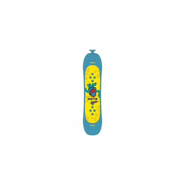 Burton - Riglet Snowboard Kids', 90