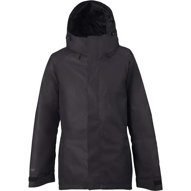 Burton - Women's GORE-TEX Rubix Jacket