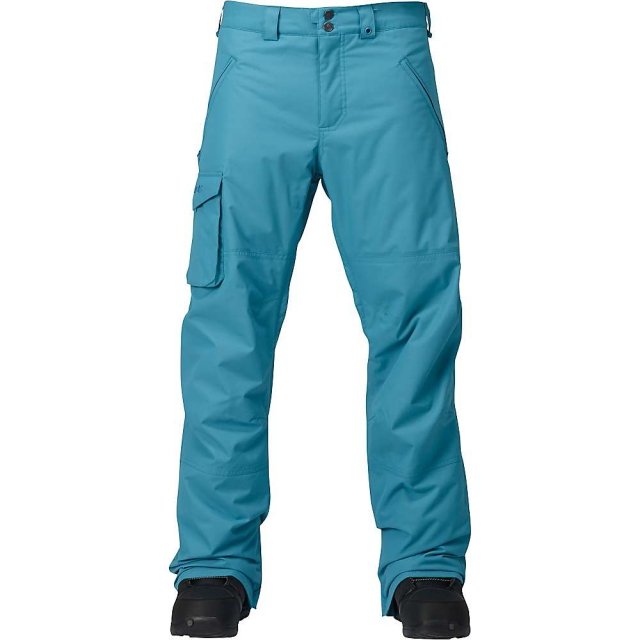Burton - Men's Insulated Covert Pant