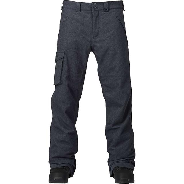 Burton - Men's Insulated Covert Pant