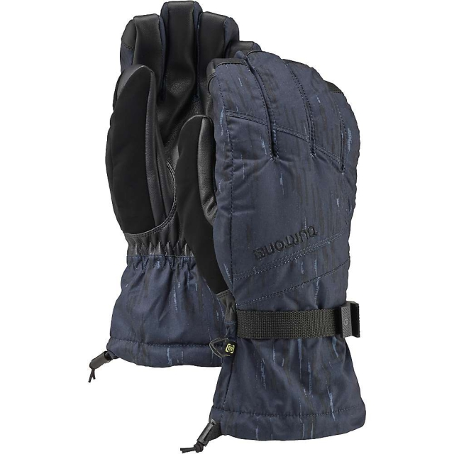 Burton - Men's Profile Glove