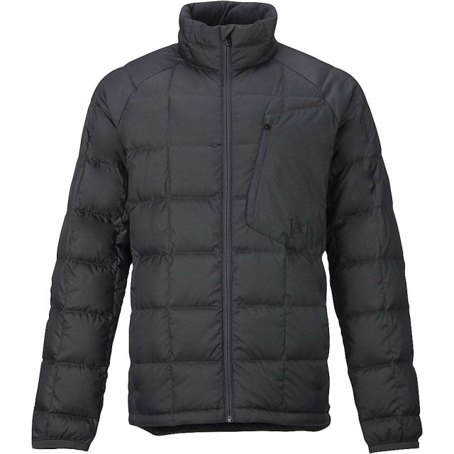 Burton - Men's [ak] BK Down Insulator Jacket