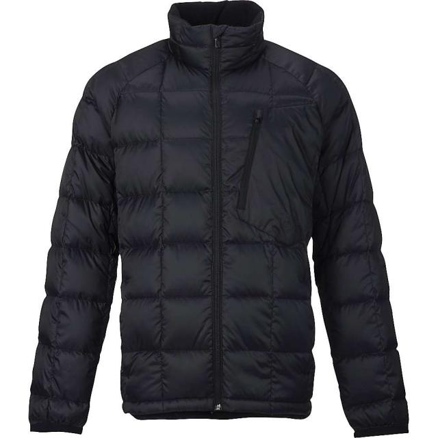 Burton - Men's [ak] BK Down Insulator Jacket