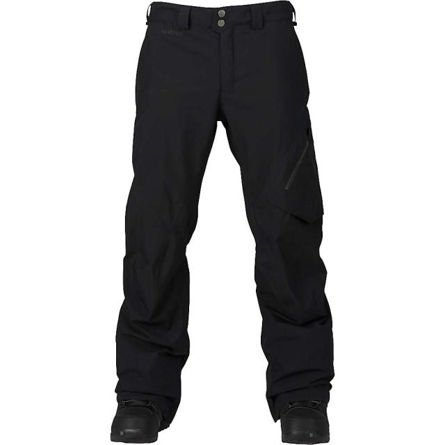 Burton - Men's [ak] GORE-TEX 2L Cyclic Pant