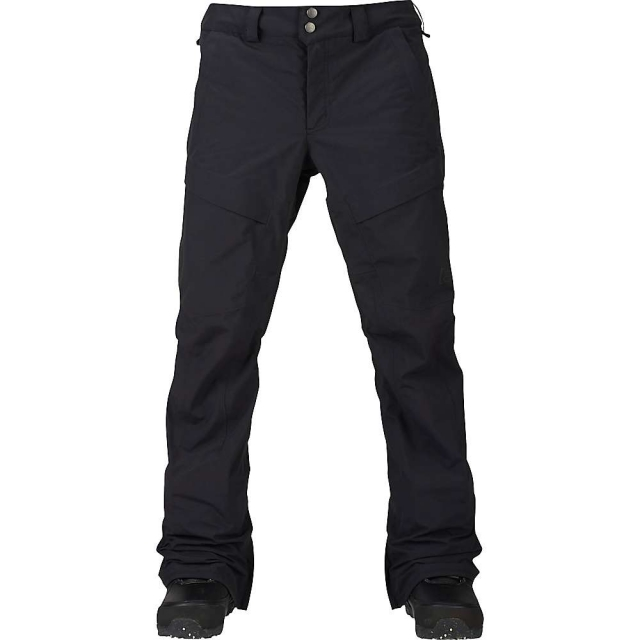 Burton - Men's [ak] GORE-TEX 2L Swash Pant