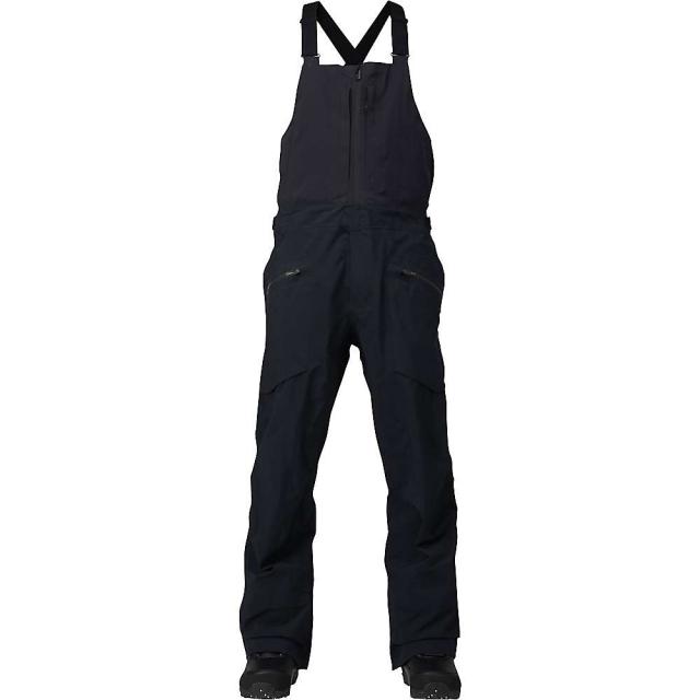 Burton - Men's [ak] GORE-TEX 3L Freebird Bib Pant