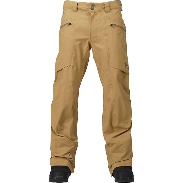 Burton - Men's [ak] GORE-TEX 3L Hover Pant