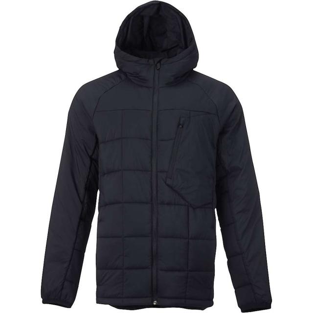 Burton - Men's [ak] NH Insulator Jacket
