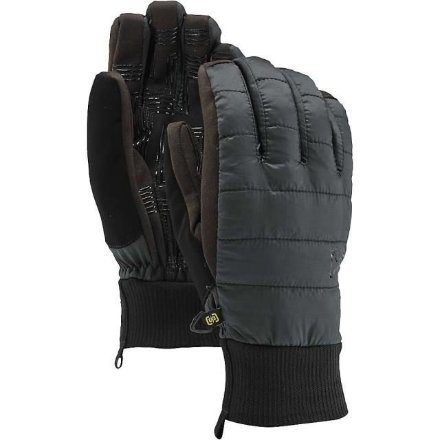 Burton - [ak] Insulator Glove