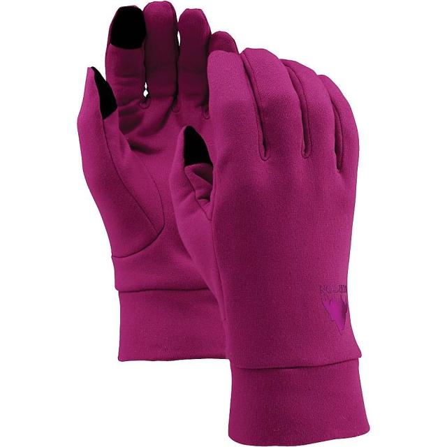 Burton - Women's Screen Grab Liner Glove
