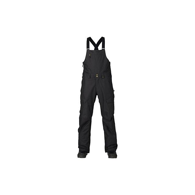 Burton - Reserve Bib Mens Snowboard Pants