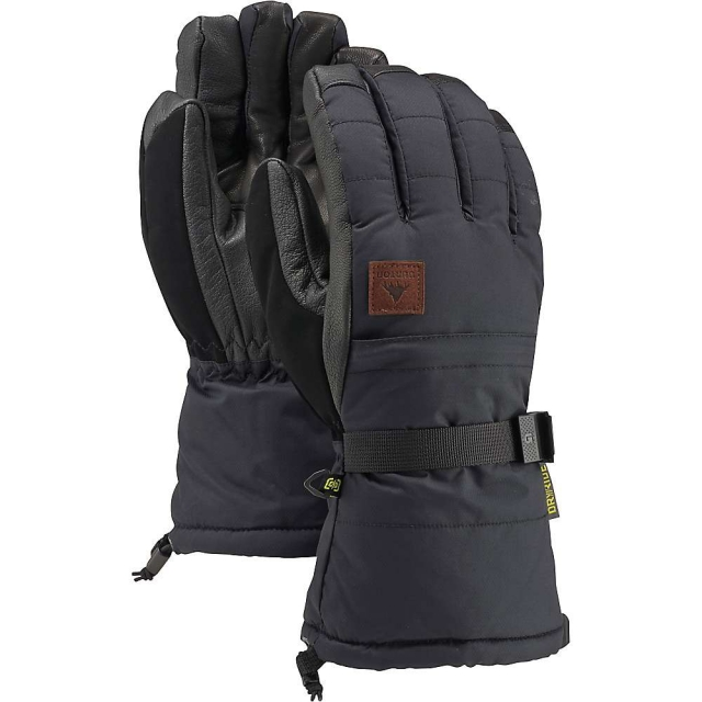 Burton - Men's Warmest Glove