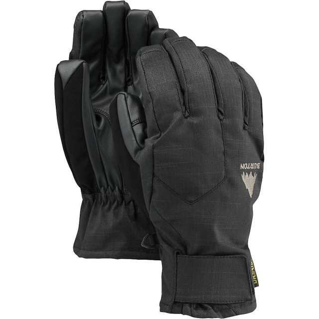 Burton - Men's Pyro Under Glove