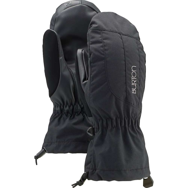 Burton - Women's Profile Mitt