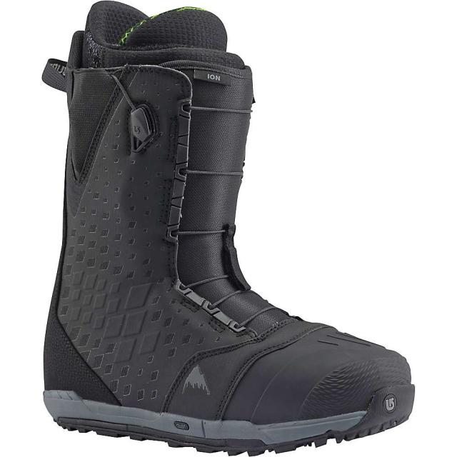 Burton - Men's Ion Snowboard Boot