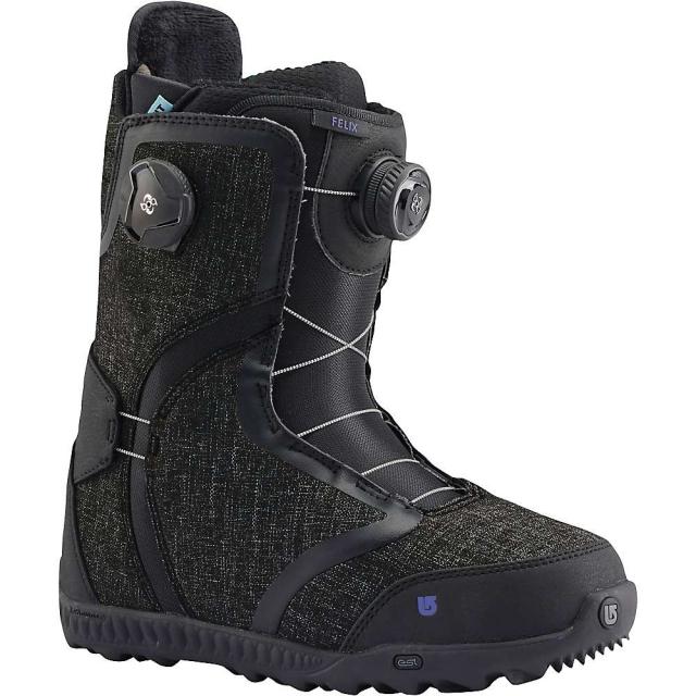 Burton - Women's Felix Boa Snowboard Boot