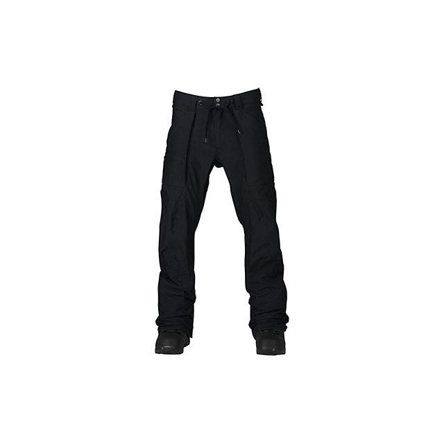Burton - Southside Mens Snowboard Pants