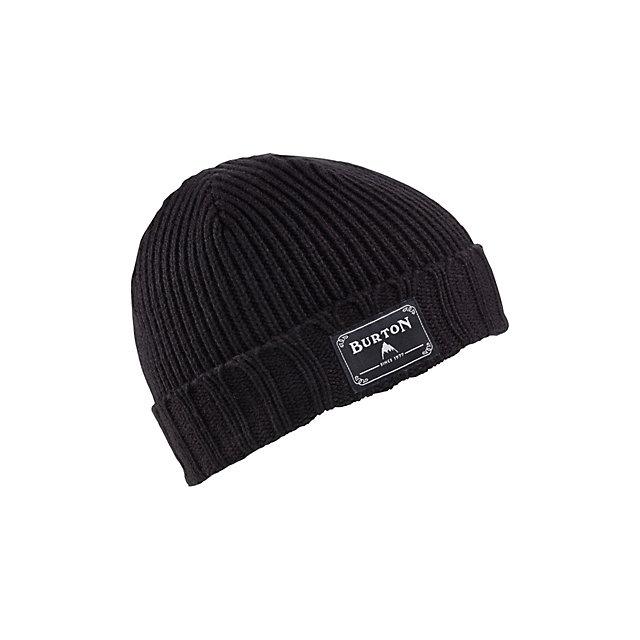 Burton - Gringo Hat