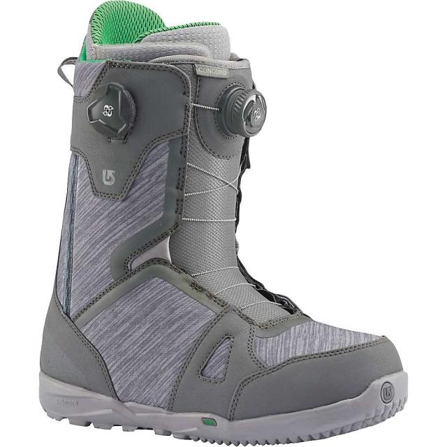 Burton - Men's Concord Boa Snowboard Boot